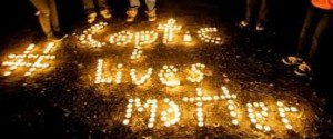 Coptic-killings