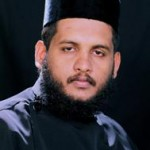 Fr_Zachariah_Ninan