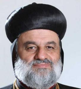 HH_Aprem_II_Patriarch