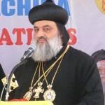 HH_Aprem_II_Patriarch1