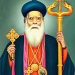 St_Dionysius_Vattasseril