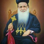mathews_ii_catholicos