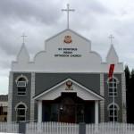 new_zealand_church_mosc