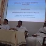 ots_seminar