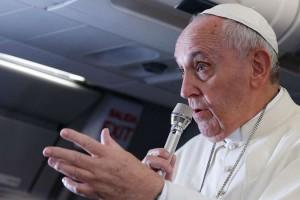 pope_francis_orthodox