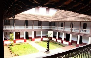 Orthodox_Seminary_kottaya