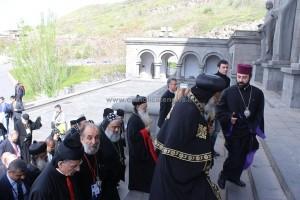bava_armenia_15