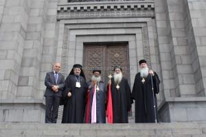 bava_armenia_28