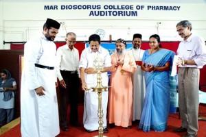 dioscoros_college