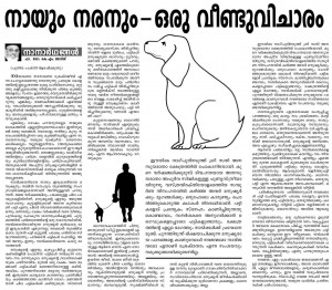 kmg_mangalam_article