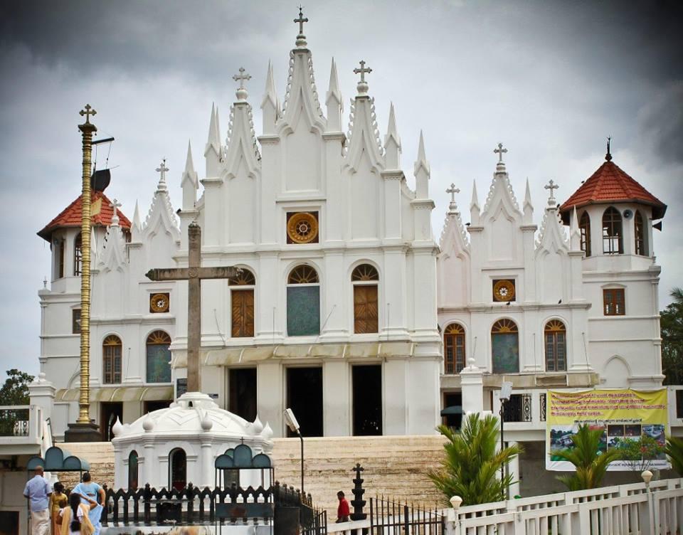 malankara orthodox church constitution pdf