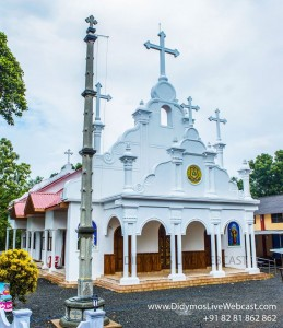 kottoor_church