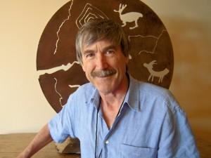 Paul Davies, Arizona State University