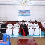 sisrooshaka_sangam_camp1