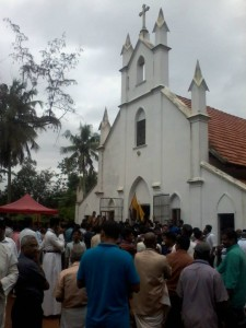 manthalir_orthodox_church