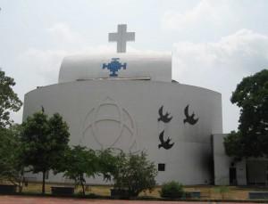 parumla_church