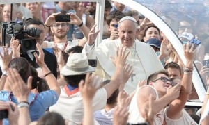 pope_francis_people