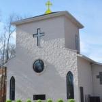 stgeorge-church-orangeberg