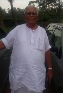 thomas_kuthiravattam