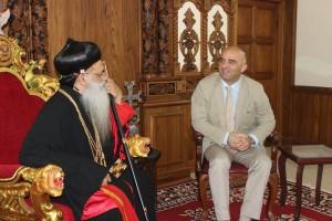 Catholicose_armenian_ambassador_2