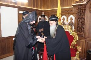 Catholicose_armenian_ambassador_3