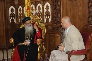 Catholicose_armenian_ambassador_4