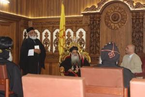 Catholicose_armenian_ambassador_5