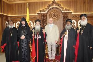 Catholicose_armenian_ambassador_7