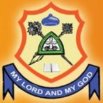 catholicate_emblem