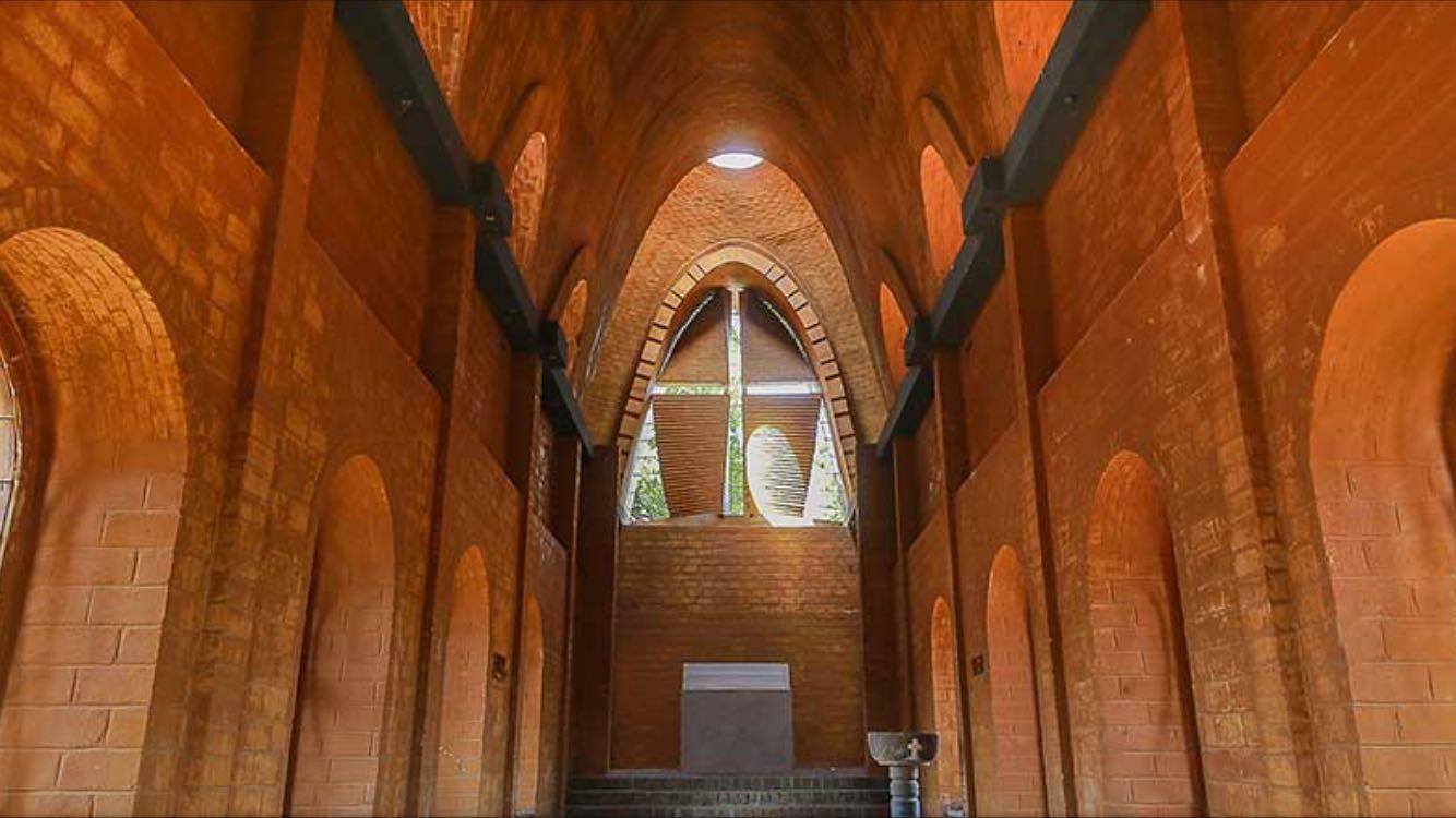 coonan_cross_church_2