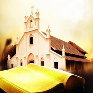 manthalir_MOSC_church