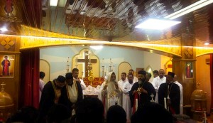 HOLY RELICS INSTALLATION CEREMONY_edited