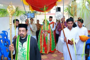 bava_palm_sunday_pazhanji