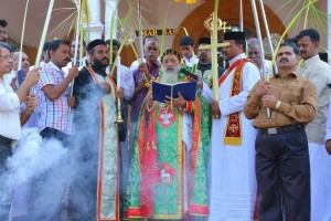 bava_palm_sunday_pazhanji_1