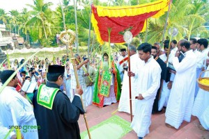 bava_palm_sunday_pazhanji_2
