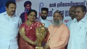 gregorios_award1