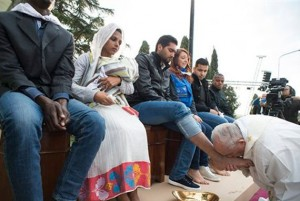 pope_feet_washing