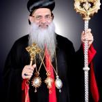 HH_Paulose_II_catholicos1