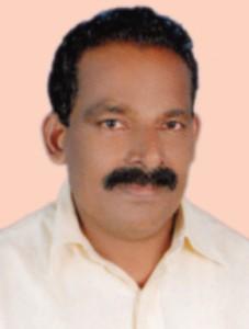 Paily-Vathiathu