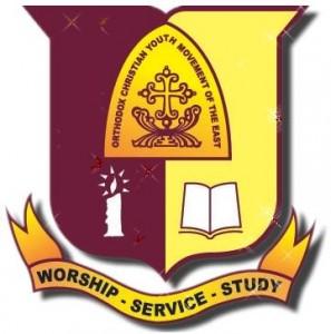 OCYM_Logo