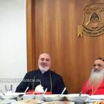 bava_assyrian_delegation