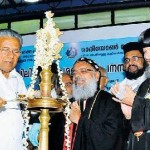 mosc_trivandrum_diocese_1