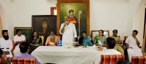 paruala-govt_meeting