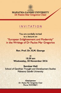 pmg-chair-invitation-page-001-1