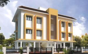 pulikkottil-joseph-mar-dionisious-building-photo