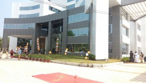 parumala_cancer_centre4
