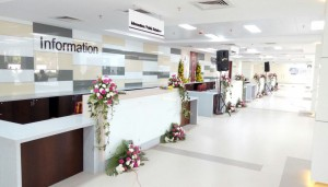 parumala_cancer_centre6