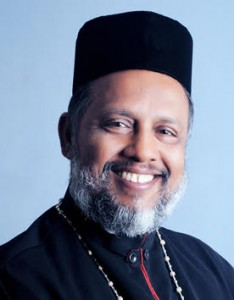 very-rev-joseph-samuel-karukayil-cor-episcopa