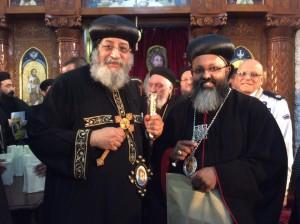 yulios-coptic-patriarch