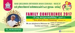 FAMILY CONFO